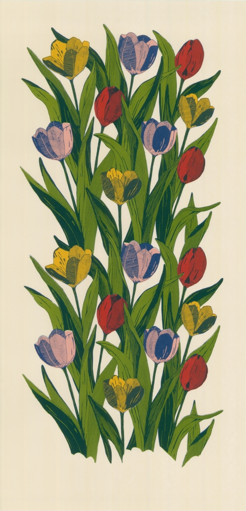 tulips_colour_xsmall